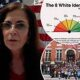 Disgusted parents say schools are bombarding their kids with anti-racist agendas