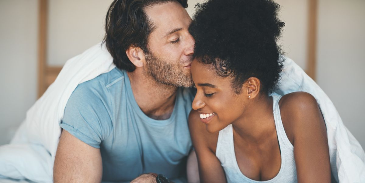 60+ Sex Quotes That (Almost) Capture What It's Like