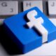 Exclusive: U.S. agency probes Facebook for 'systemic' racial bias in hiring, promotions