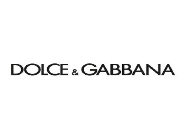Dolce&Gabbana files defamation suit, seeks $600 mn damages from US bloggers