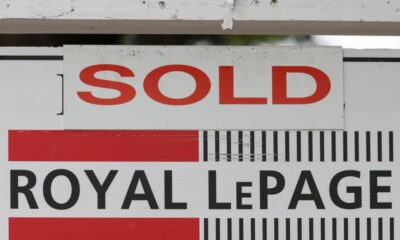 Analysis: Excessive exuberance: Canada home prices boil over as policymakers sit back