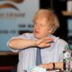 Britain will iron out technical issues with EU, says PM Johnson