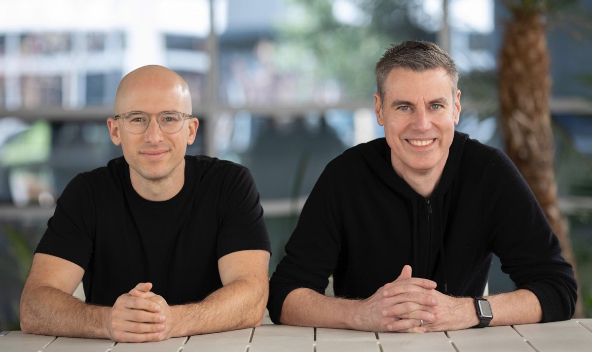Why Smash Ventures bet part of its $75 million fund on Epic Games