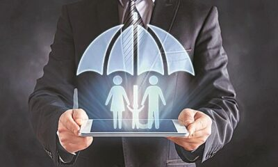 Life insurers' new business premium up 21% in February at Rs 22,425 crore