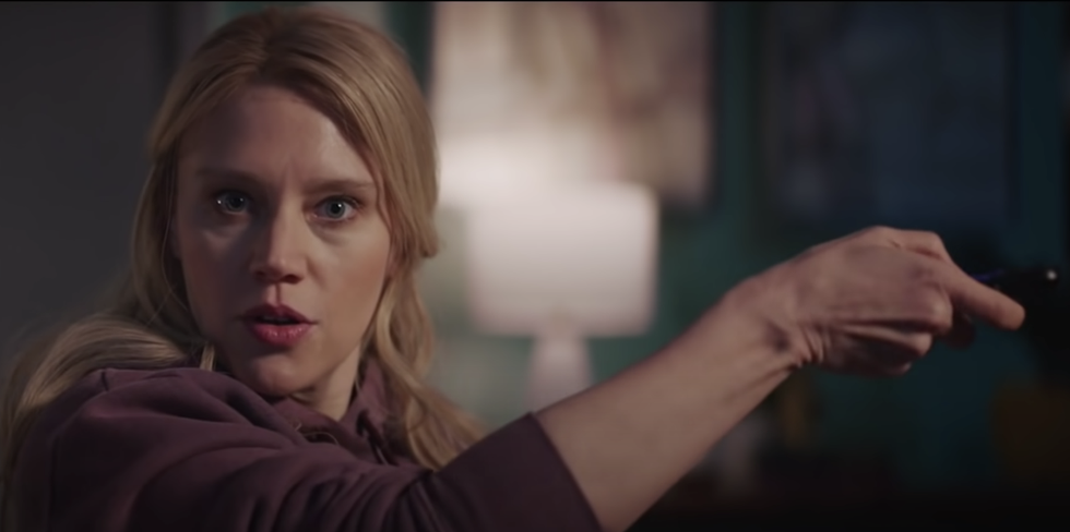 This 'SNL' Skit About 'Murder Shows' Will Make Any True Crime Fan Laugh