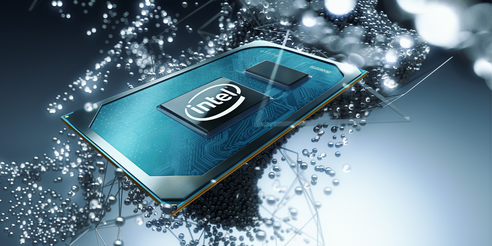Intel Tiger Lake-H Core i9-11980HK specs: 10 nm Enhanced SuperFin chip offers 300 MHz lower boost than Core i9-10980HK but clocks higher in AVX-512 at 65 W cTDP