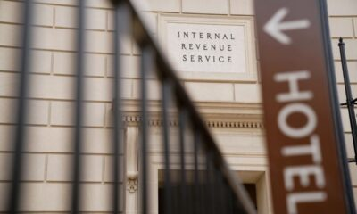 U.S. can deliver COVID-19 aid checks quickly, but child tax credit is hurdle