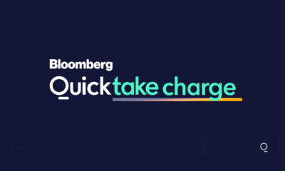 """Quicktake """"Charge"""" Full Show 03/10/2021"""