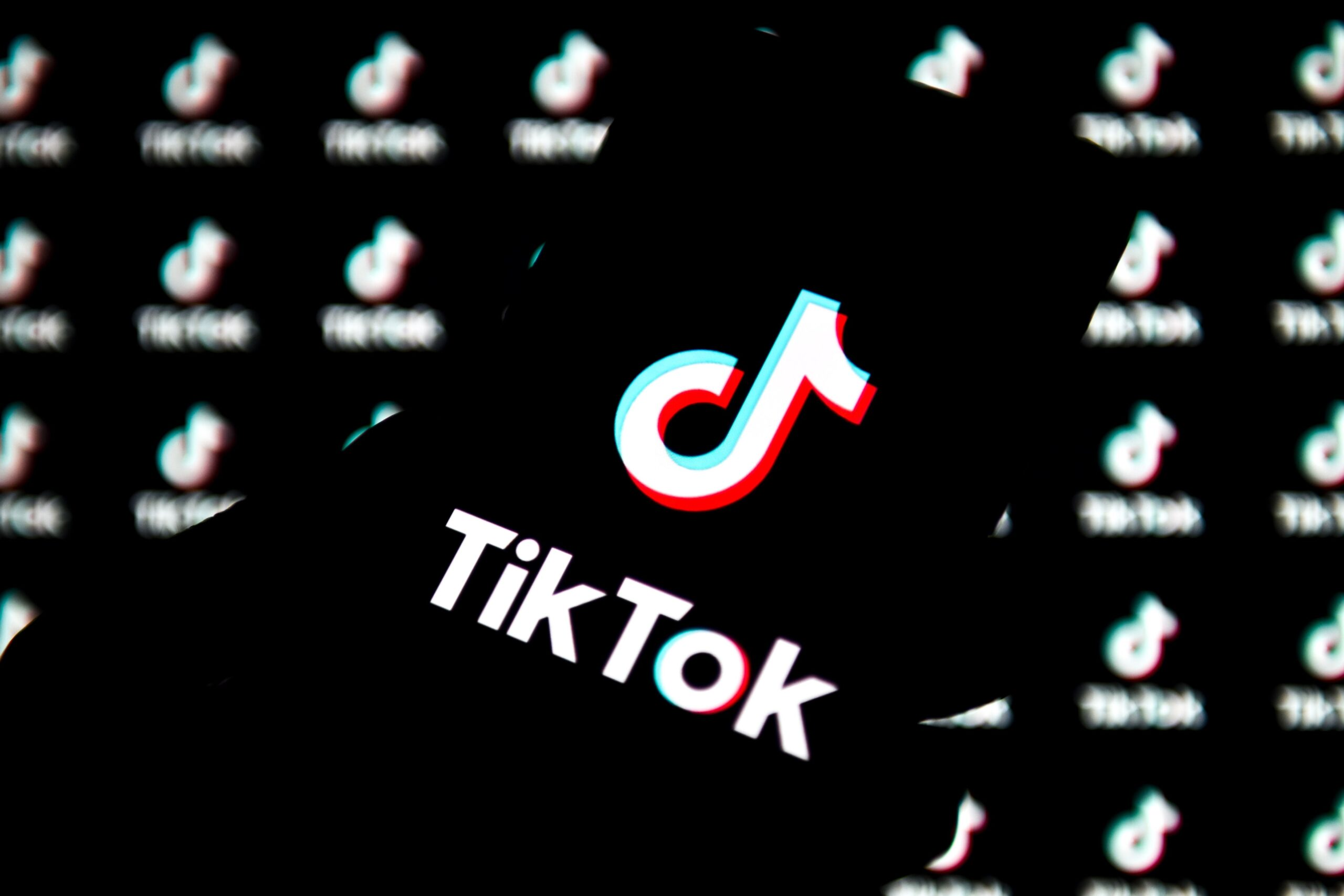 TikTok adds new comment controls to discourage bullying