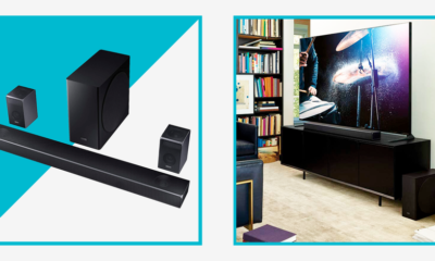 The 9 Best Soundbars for Every Budget