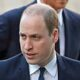 ROBERT HARDMAN: A steely, wise reply… Amen to that, Wills!