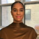'Black in Focus' With Misty Copeland