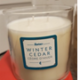 Melaleuca Recalls Three-Wick Revive Candles Due to Fire and Burn Hazards (Recall Alert)