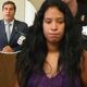 Scorned New York ex-wife pleads guilty to hiring a hitman to murder her ex's mother and his daughter