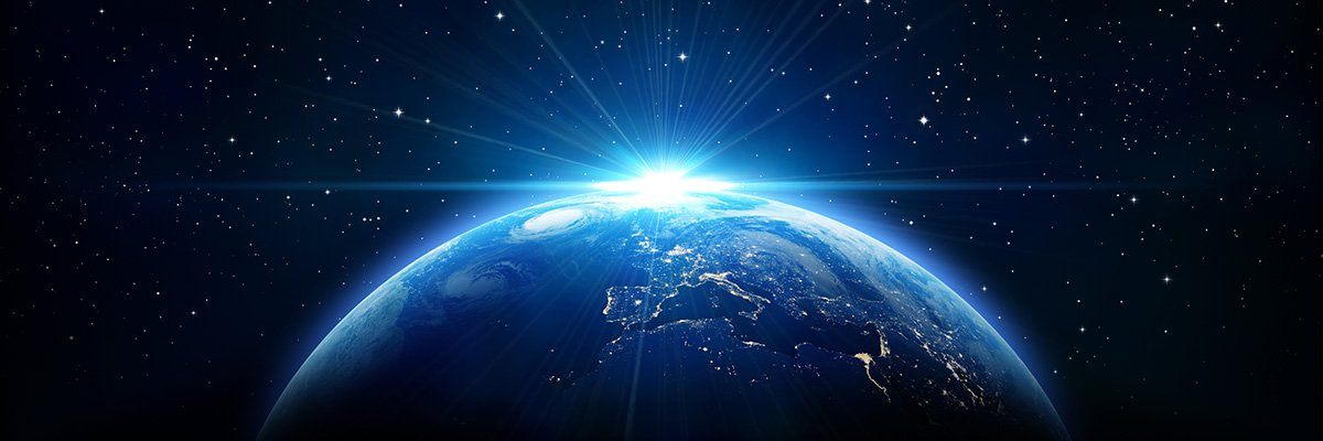 UK Space Agency funds projects to tackle space rubbish and micropropulsion
