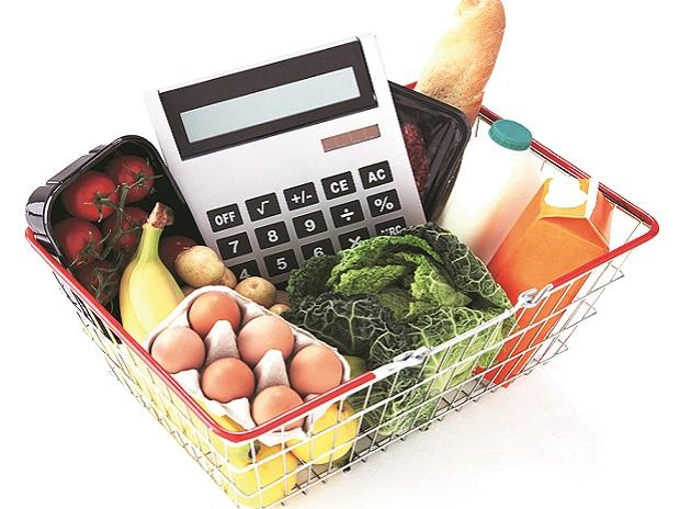 Retail inflation jumps to 3-month high of 5.03% amid rise in fuel prices