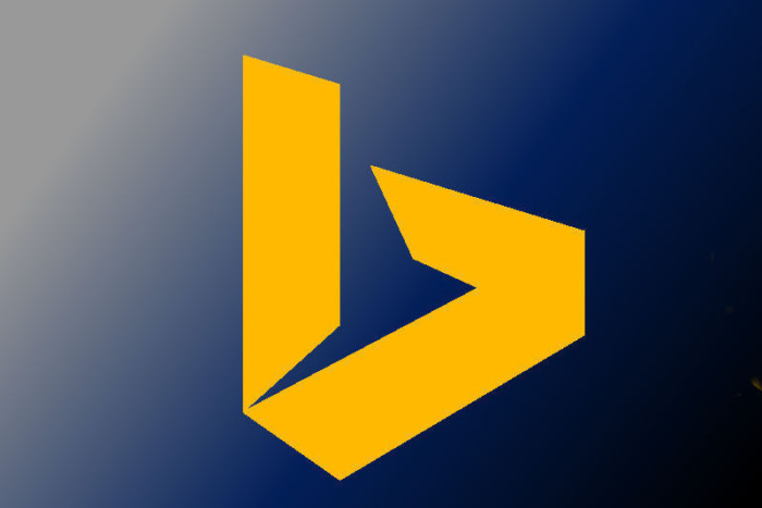 Microsoft Bing Rebates is pushing annoying pop-up ads, and ad blockers don't help