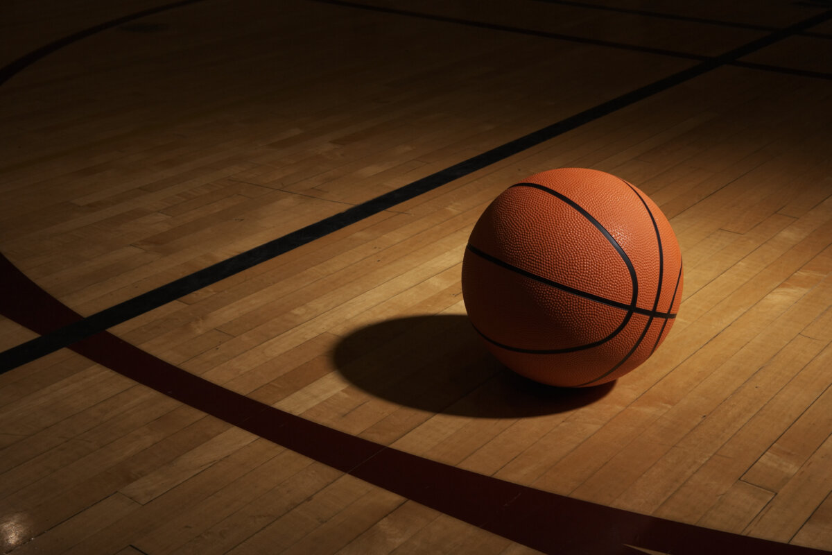 How cord-cutters can watch March Madness without paying for cable TV