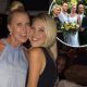 Lisa Curry pens a touching tribute to her daughter Jaimi Kenny
