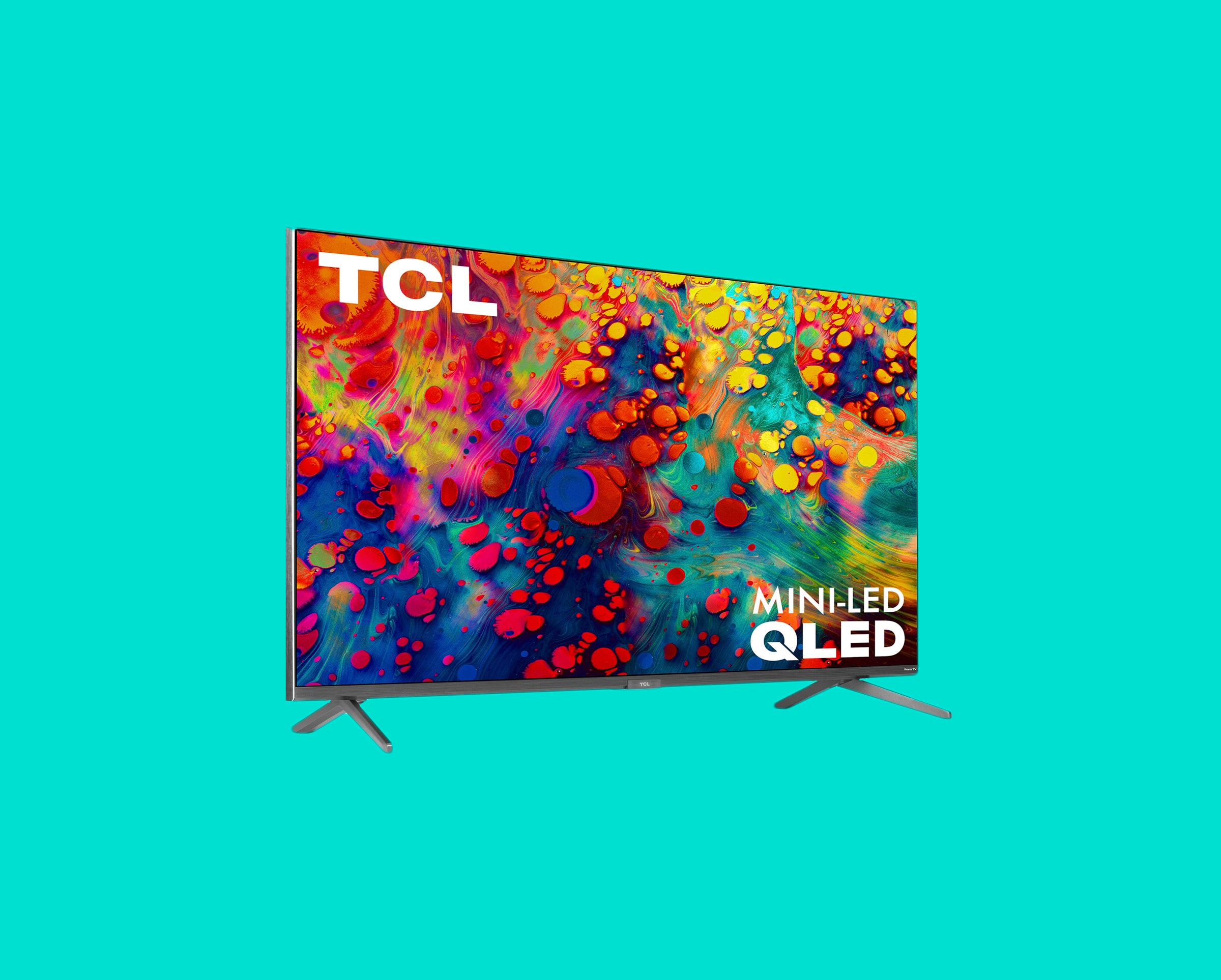 The 9 Best TVs (and Helpful Buying Tips)
