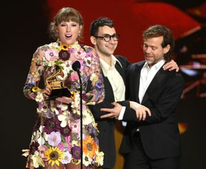 Grammys 2021 live updates: All the results and winners