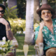 Bruno Mars and Anderson .Paak's Silk Sonic is a Musical Dream Team