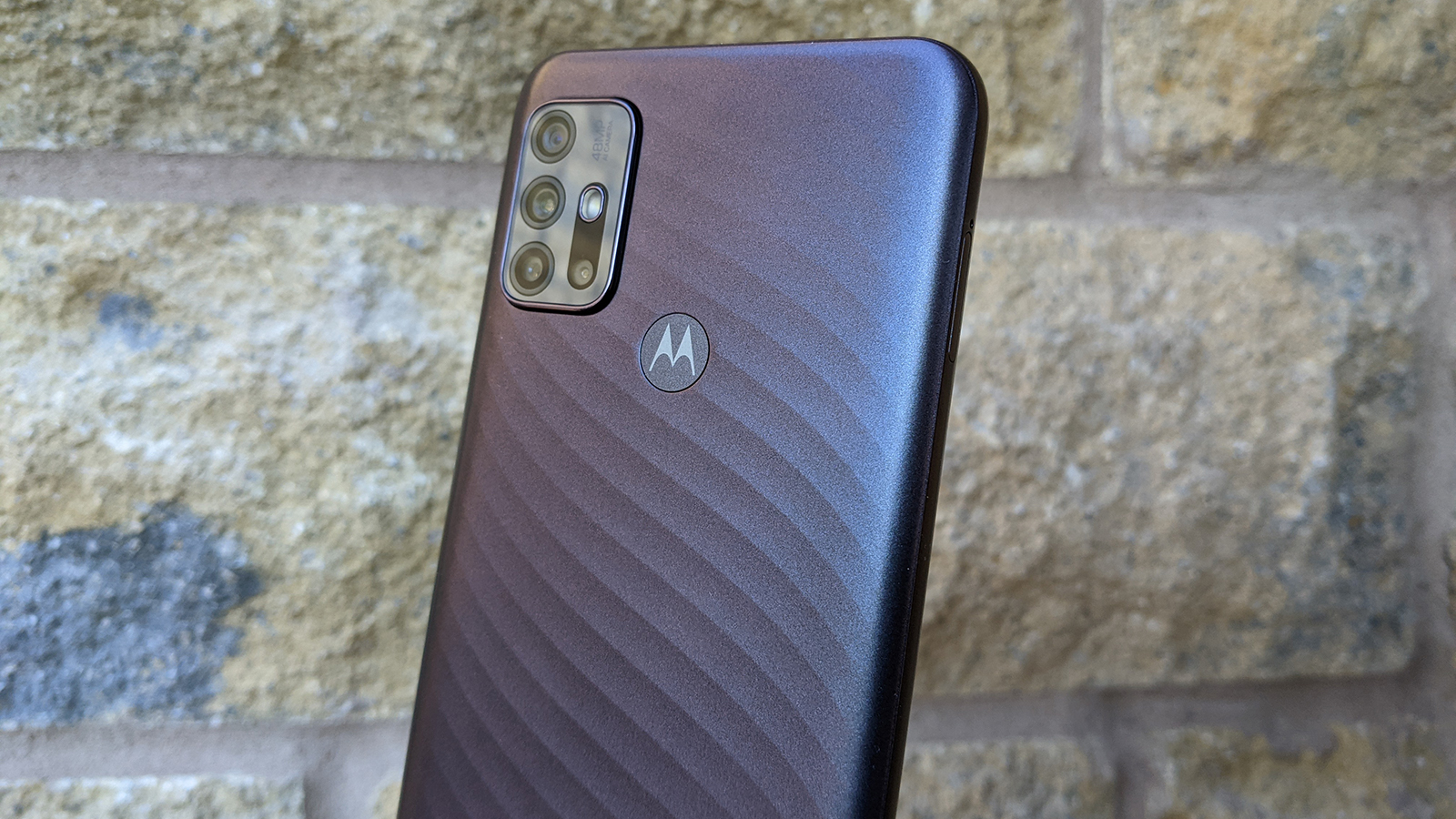 Moto G10 Power goes on sale today: price, specs, and availability