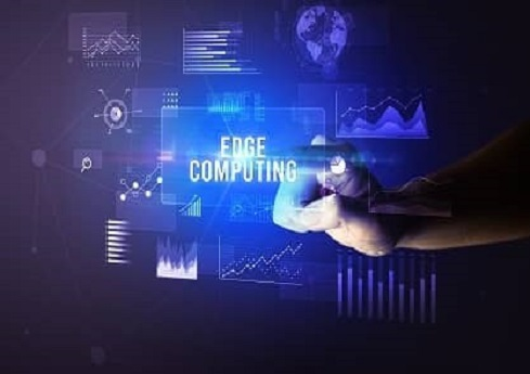 How to Define Your Edge Computing Architecture