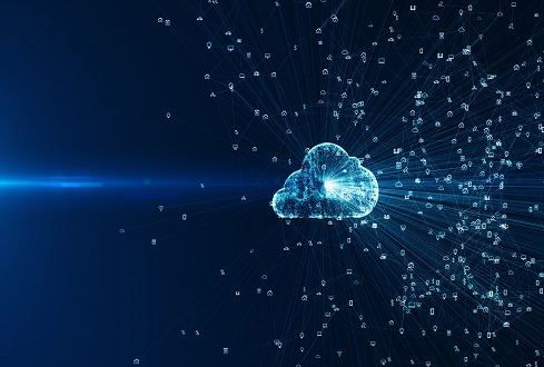 AI Must Play a Role in Data Cloud Management