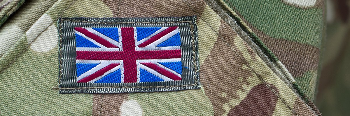 UK plans 'full spectrum' approach to national cyber security