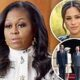 Michelle Obama on Meghan Markle interview: Public service isn't about 'us'