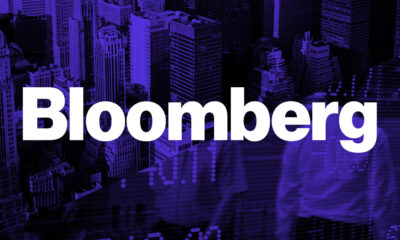 Bloomberg Daybreak: March 16, 2021