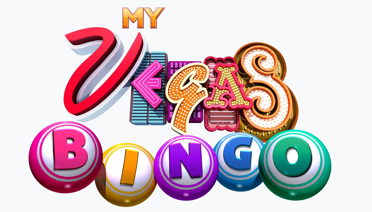 Playstudios launches free-to-play MyVegas Bingo with real-world rewards