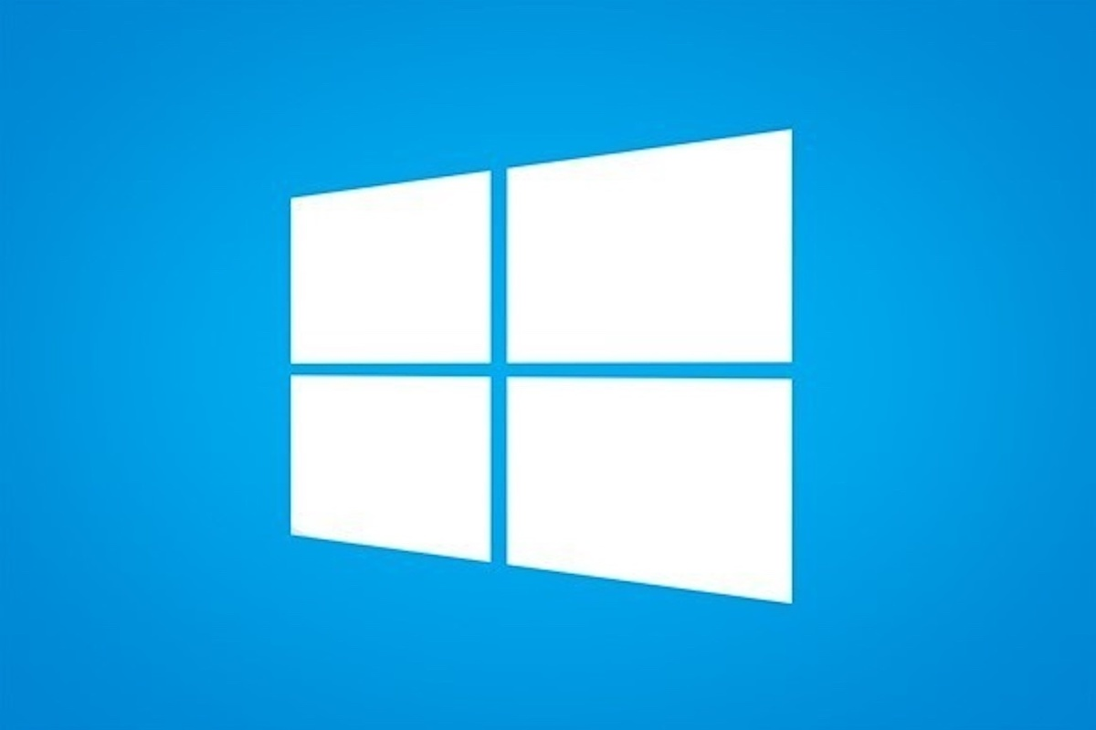 How to make Windows 10 more tolerable with these six simple tricks