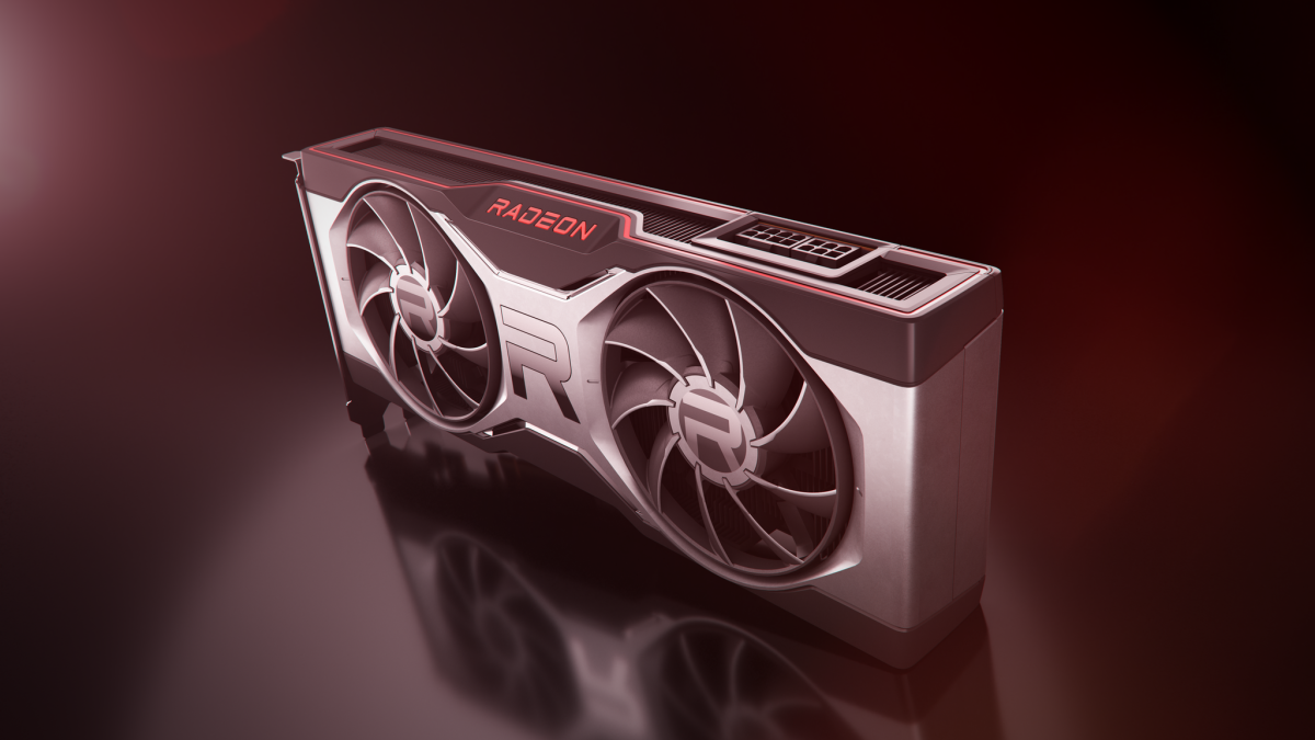 AMD Radeon RX 6700 XT review — A beast for high-framerate 1440p gaming
