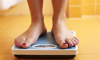 Begin Diabetes Screening at 35 if Obese, Overweight