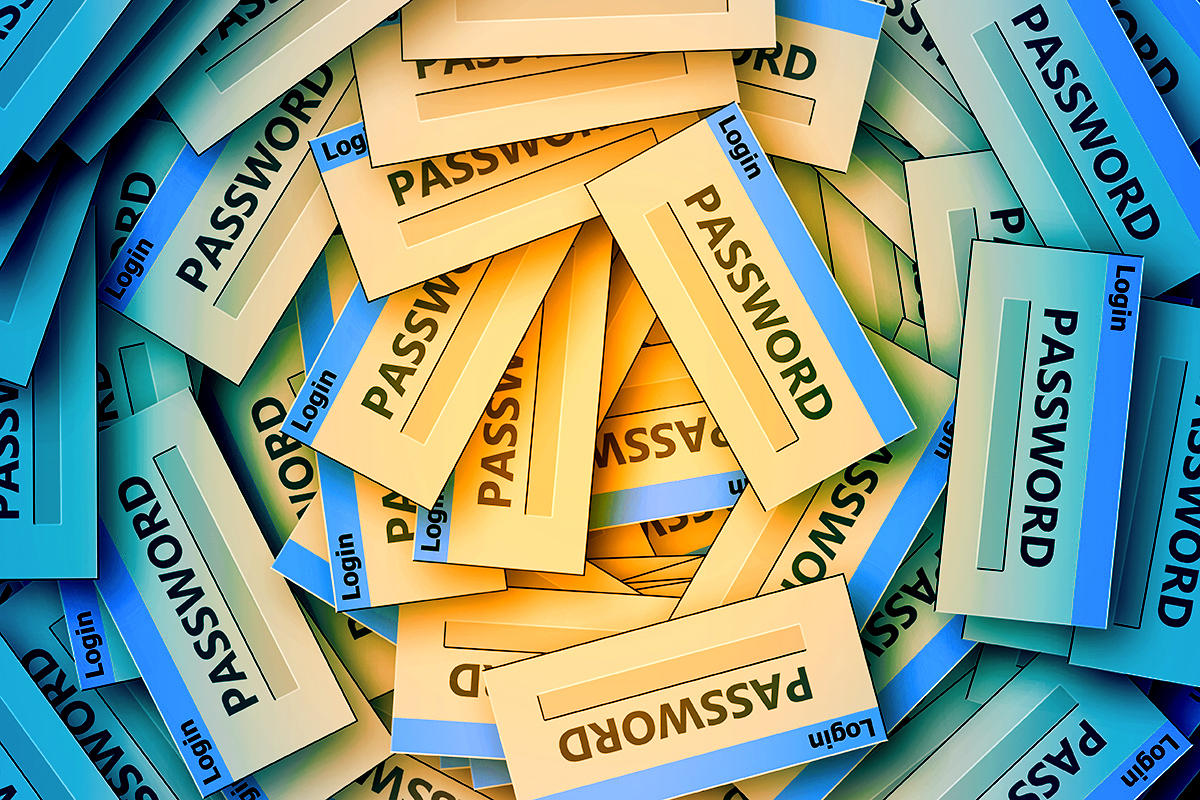 Mastering your password manager: 5 must-know tips
