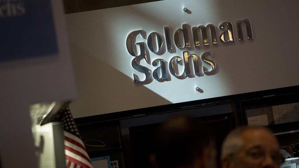 Goldman Analysts Beg for 80-Hour Work Weeks