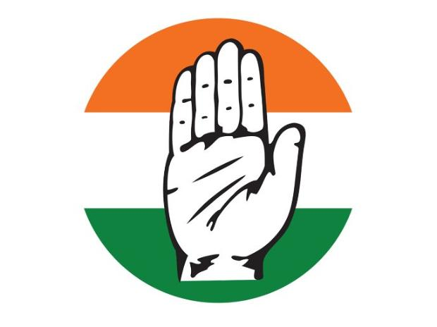 TRS indulged in enrolling bogus voters in MLC polls, alleges Congress