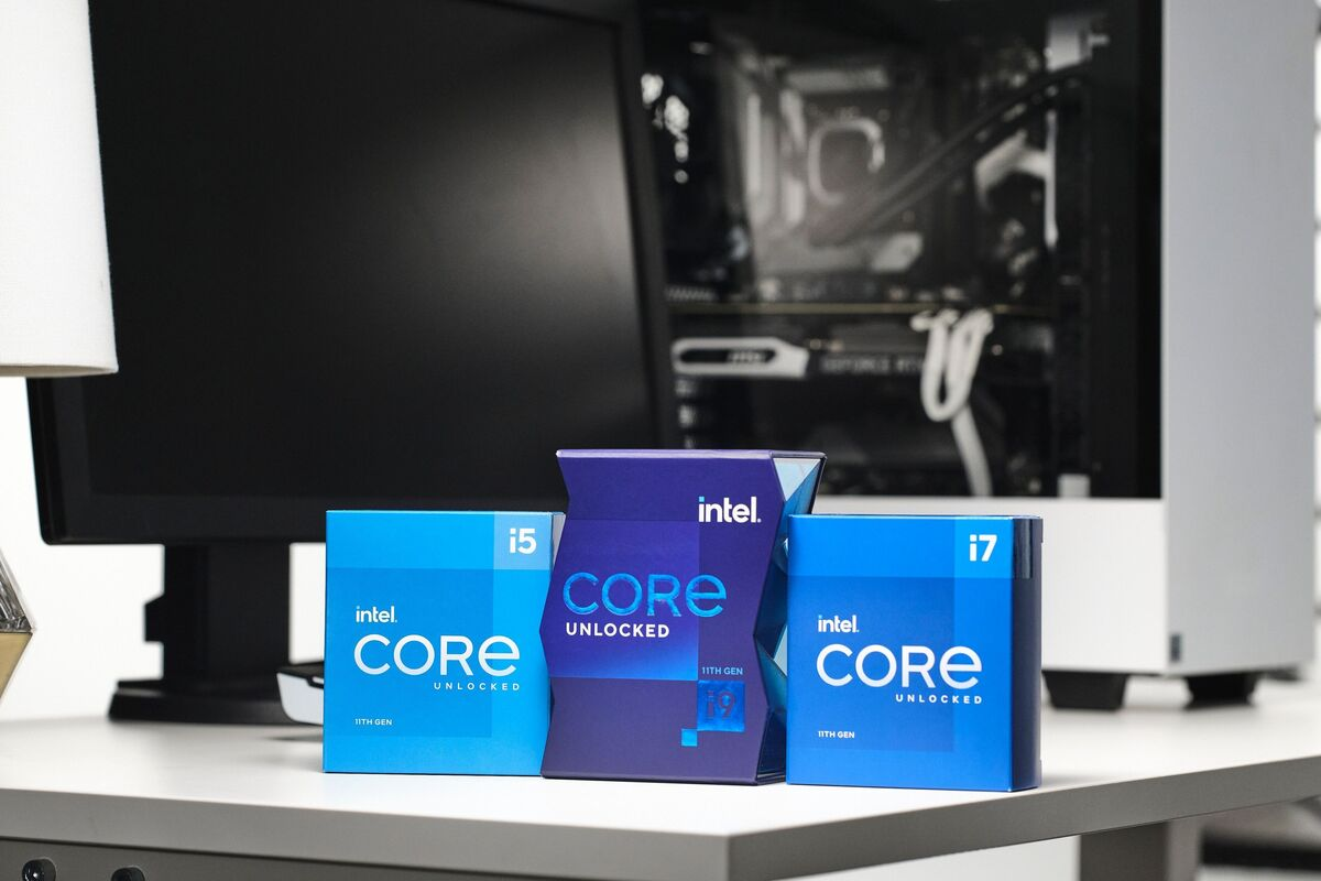 Why XMP and memory overclocking are OK even if they void your warranty