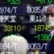 Nikkei to Underperform Topix in Near Future: Oasis Management