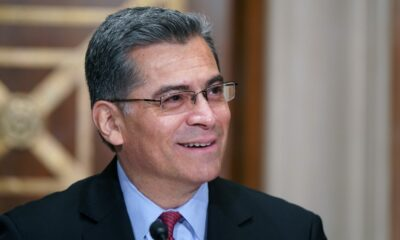 New HHS Secretary Becerra urged to expand digital health access
