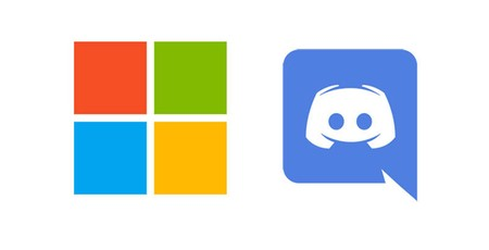 Microsoft in talks with Discord over potential $10 billion deal