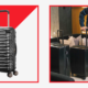 The 17 Best Luggage Brands for All Your Upcoming Travels