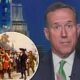 Rick Santorum claims he 'misspoke' when claiming 'there was nothing here' when settlers arrived