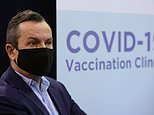 Urgent health alert in Perth as 76 venues including a McDonald's are exposed to coronavirus