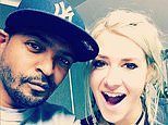 Noel Clarke faces police probe after seven more women come forward