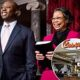 How Senator Tim Scott went from flunking out in high school to rising Republican star