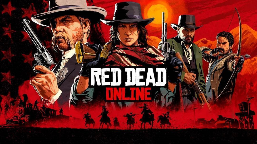 Take-Two reports bookings grew 8% to $784.1M for Q1 2021