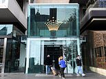 Crown Casino is fined $1million for failing to comply with regulatory requirements